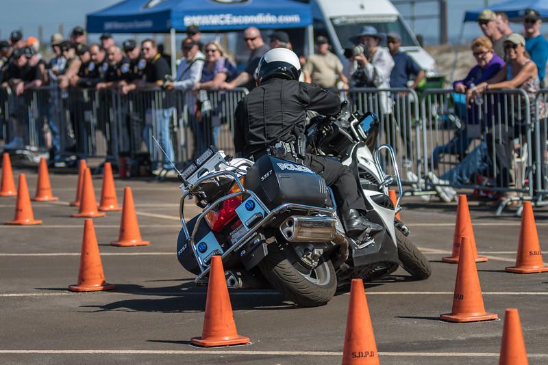 Rider 53-65.jpg