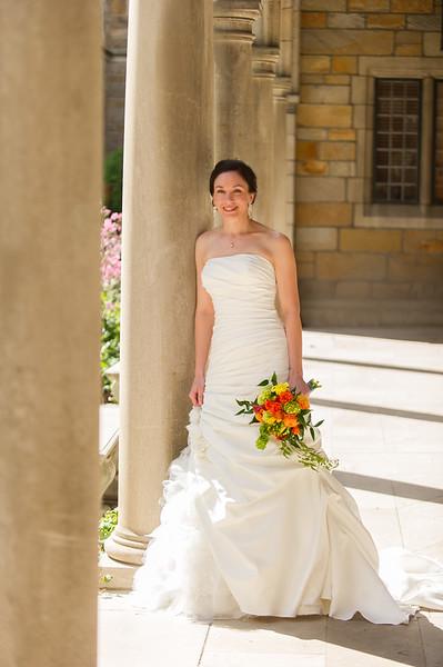 bap_schwarb-wedding_20140906112732_D3S9521
