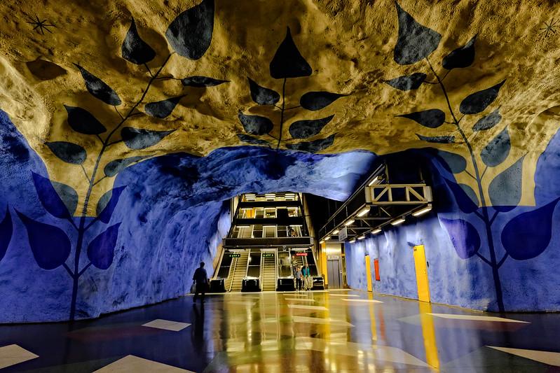 Underground Empire F1128.jpg