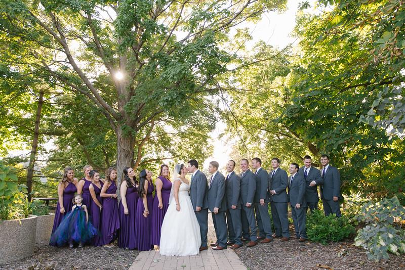 Le Cape Weddings - Jordan and Christopher_A-355.jpg