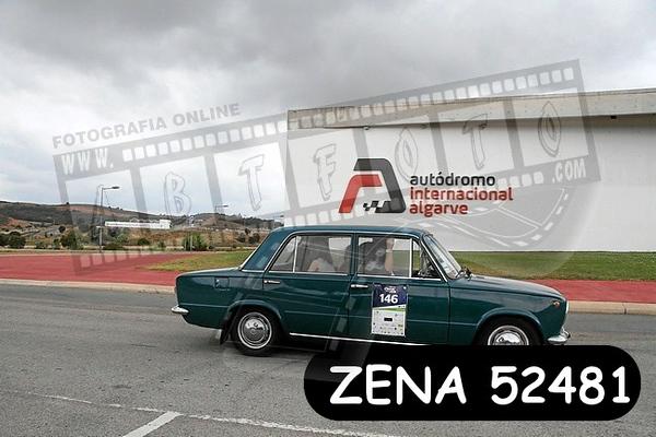 ZENA 52481.jpg