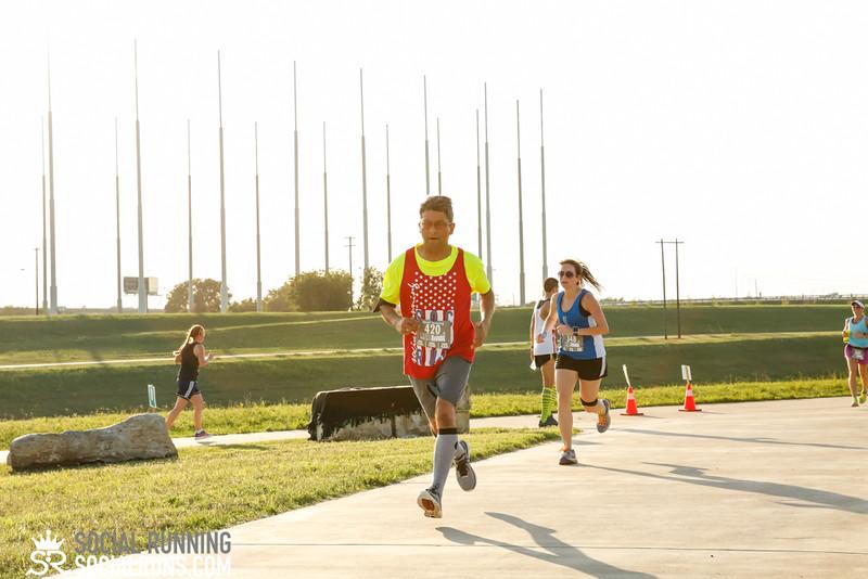 National Run Day 5k-Social Running-2036.jpg