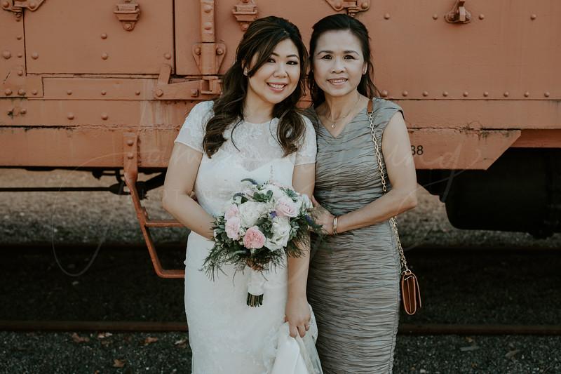 My_and_Ray_Wedding-2146.jpg