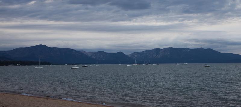 Tahoe 9/12