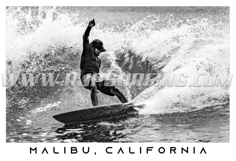 SP-Malibu