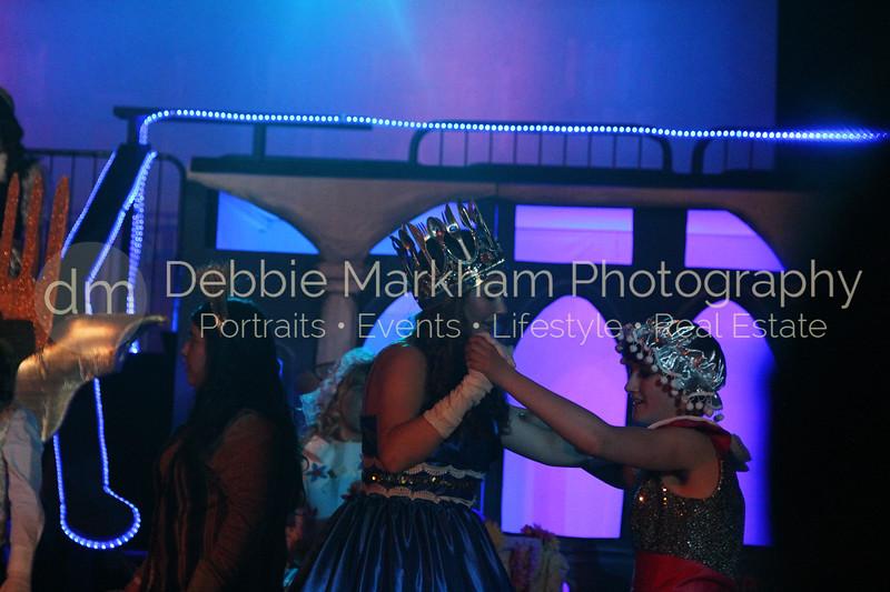 DebbieMarkhamPhoto-Opening Night Beauty and the Beast420_.JPG
