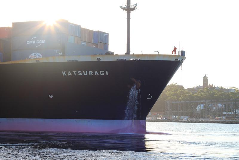 Katsuragi in Port Jackson 198.jpg
