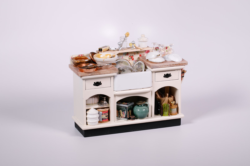 180916_shop_items_I-237.jpg