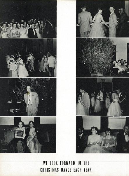 1954-0037.jpg