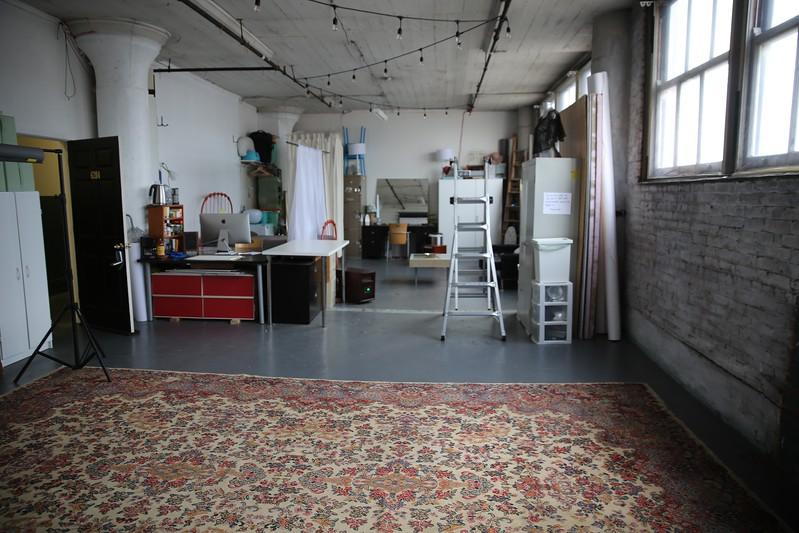 Studio Shavon_11.JPG