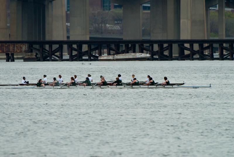 Maryland Championship Regatta -0339