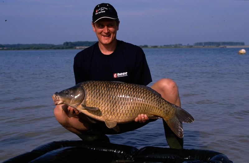 WCC03-benslides9 - Common carp
