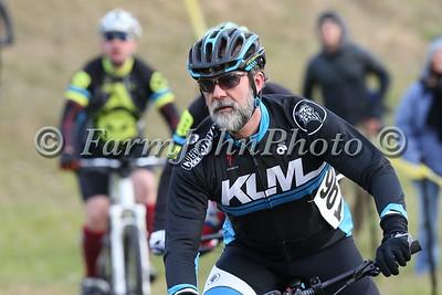 11/14/15 Mad Anthony Wayne Cycle Race by John Gacioch