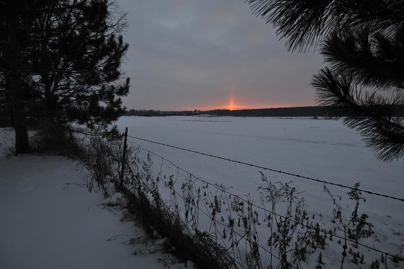 2012-12-29 2012 Christmas in Mora 060.JPG