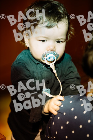 © Bach to Baby 2017_Alejandro Tamagno_Bromley_2017-03-28 030.jpg