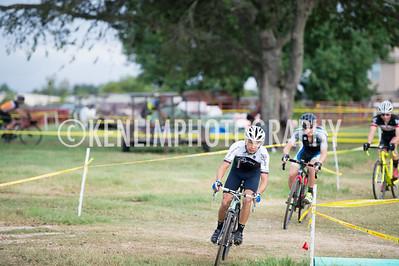 20160925 - HTXCX - Hilltop Ranch