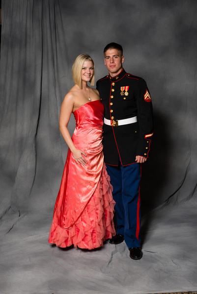Marine Ball 2013-113.jpg