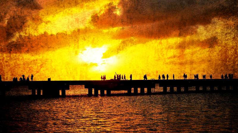 Day5 Cozumel Tulum 02-11-2009 25a.jpg
