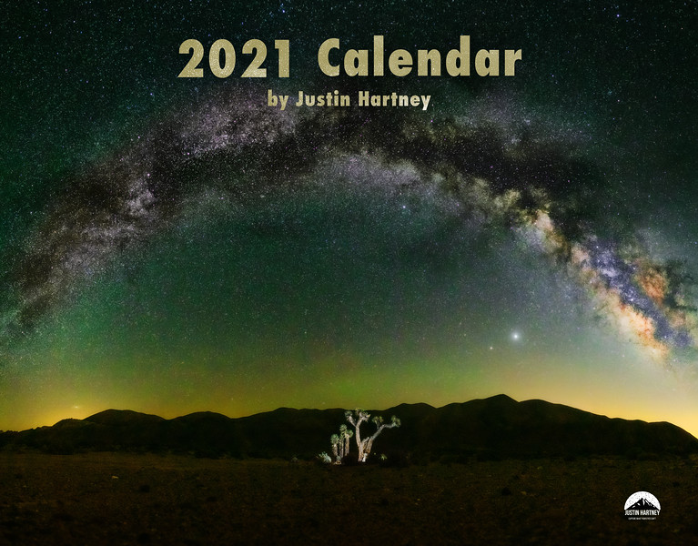 2021CalendarCover-Front-1.jpg