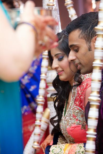Le Cape Weddings - Indian Wedding - Day 4 - Megan and Karthik  10.jpg