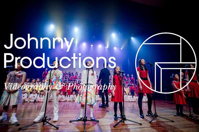 0108_day 2_finale_johnnyproductions.jpg