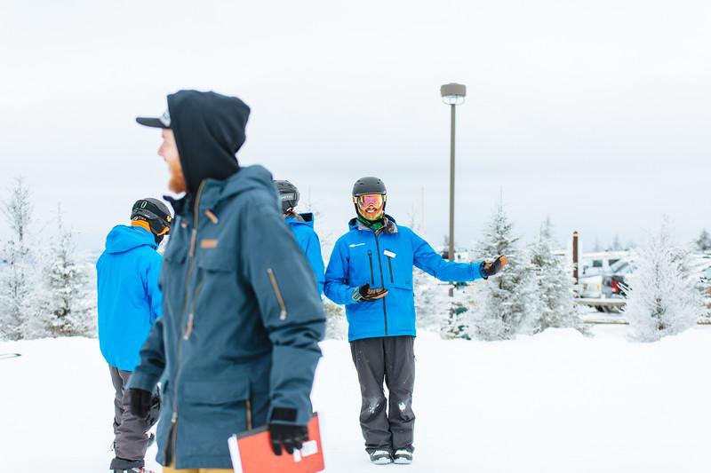 Ski School-1582.jpg