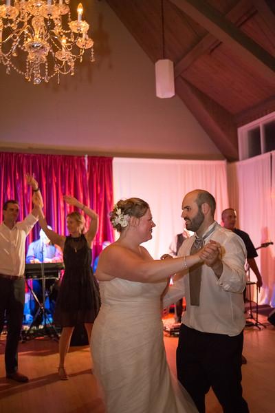 Mari & Merick Wedding - Reception Party-136.jpg