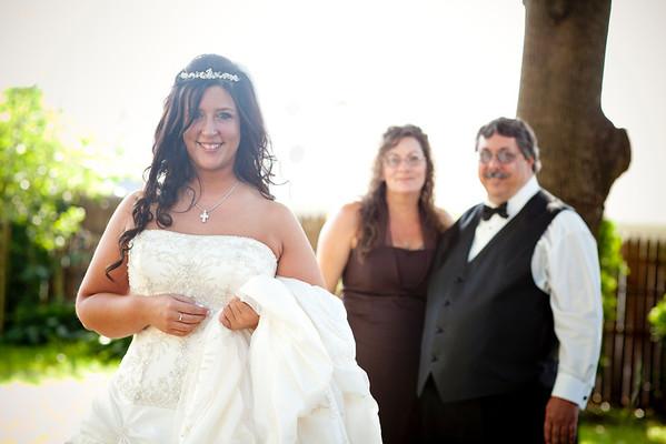 05-wedding-preceremonyformals