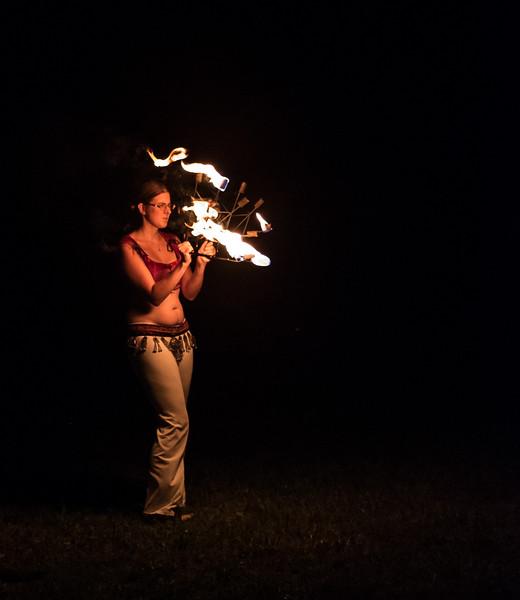 Fire090615-308.jpg