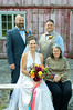 Wedding-DeniseNate-269-BrokenBanjo