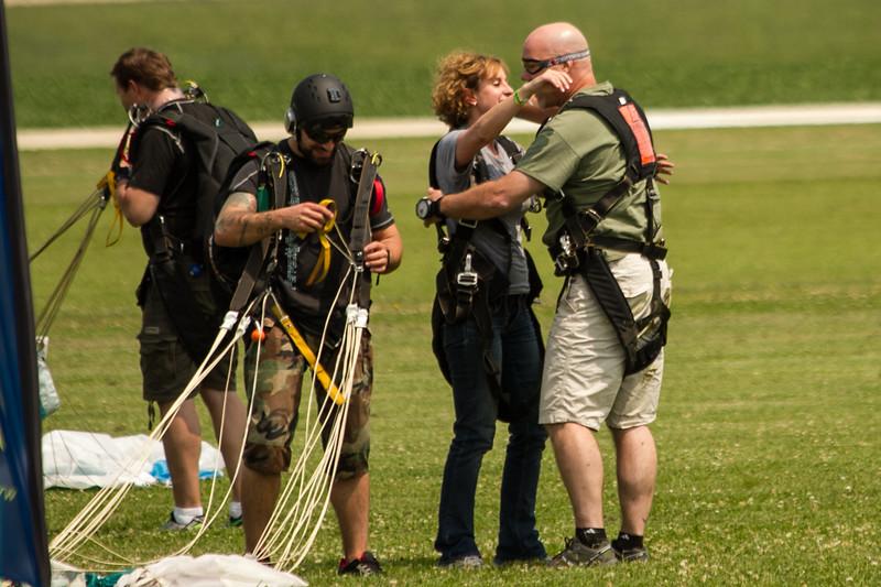 067-Skydive-7D_M-174.jpg