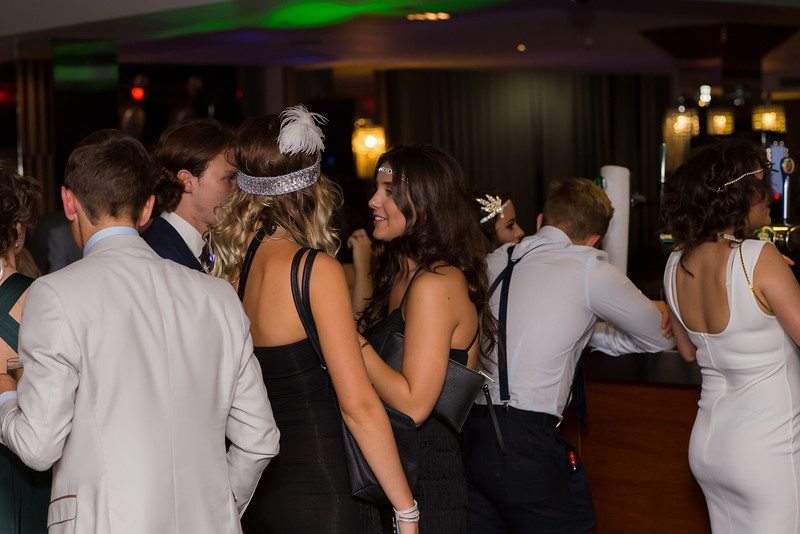 Paul_gould_21st_birthday_party_blakes_golf_course_north_weald_essex_ben_savell_photography-0134.jpg