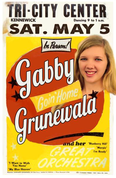 grunewald poster9.png