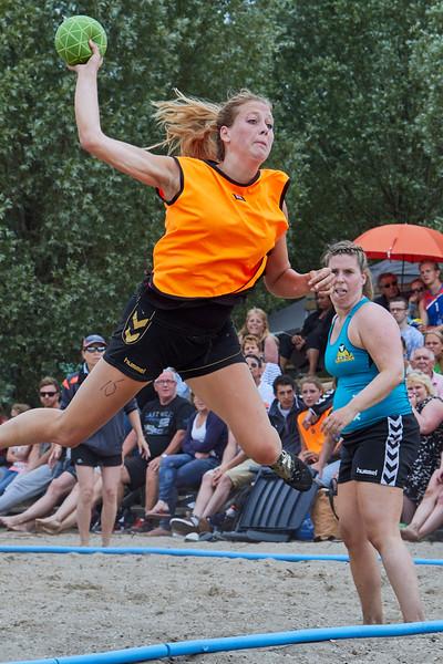 Molecaten NK Beach Handball 2015 dag 2 img 403.jpg