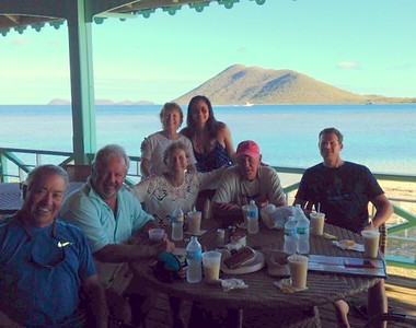 Star Eyes crew at Marina Cay-M.jpg