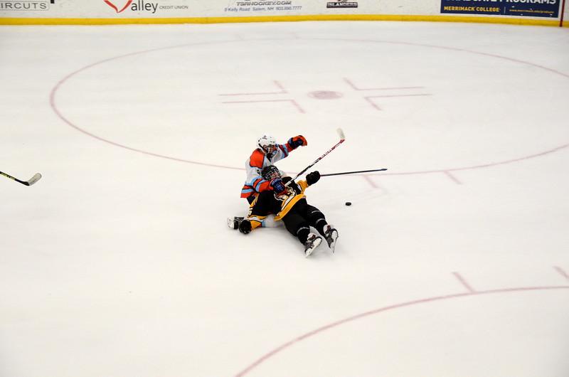 141122 Jr. Bruins Hockey-101.JPG