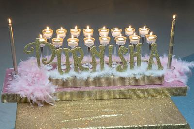 Purnisha Sweet 16 Bday Party Photos 24 Nov 18