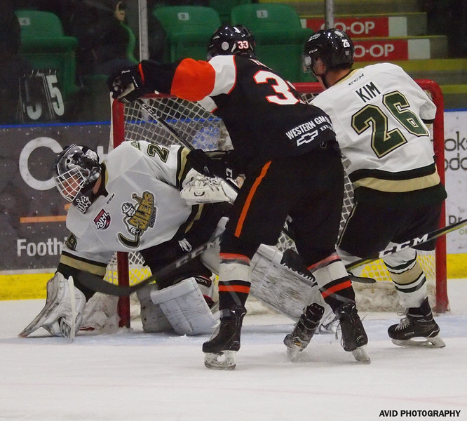 Okotoks Oilers vs Drumheller Dragons. Nov4th (18).jpg