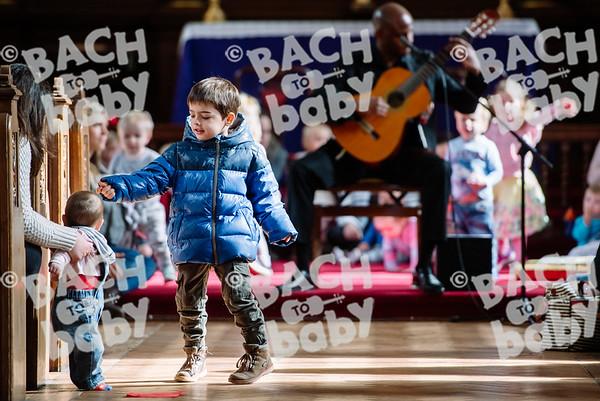 © Bach to Baby 2017_Alejandro Tamagno_Twickenham_2017-03-17 003.jpg