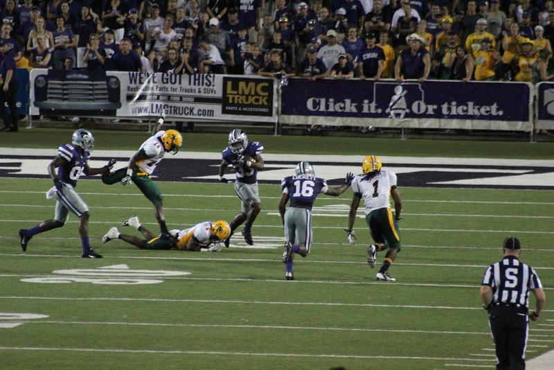 2013 Bison Football - Kansas State 355.JPG