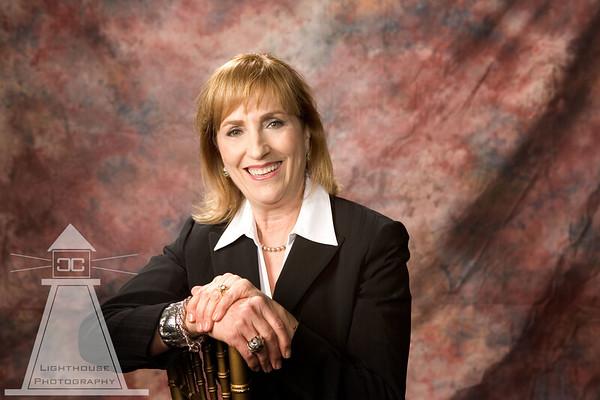 Judy G