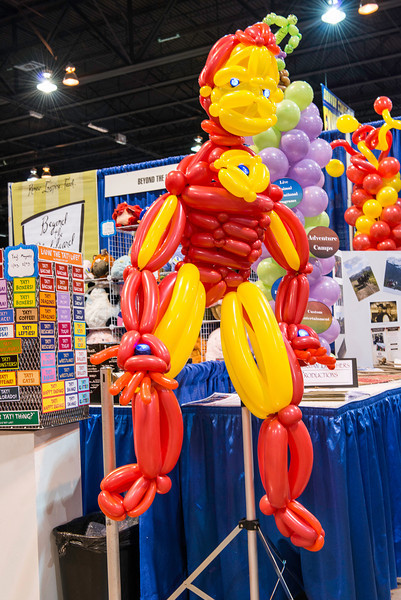 DenverComicCon2013Friday (76 of 230).jpg