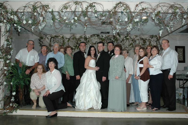 Legendre_Wedding_Reception156.JPG