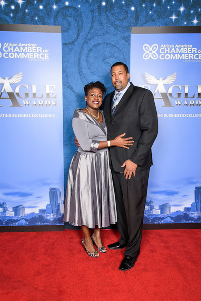 2017 AACCCFL EAGLE AWARDS STEP AND REPEAT by 106FOTO - 038.jpg