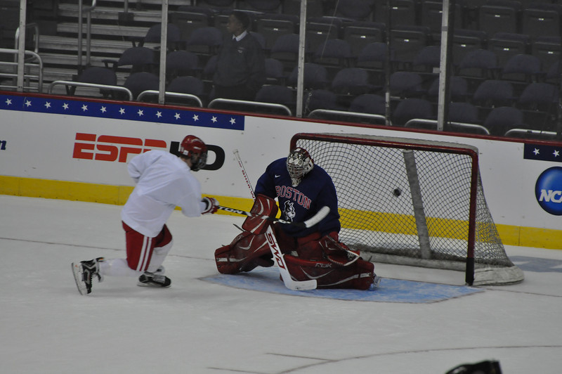 Frozen Four Hockey Practice 430.jpg
