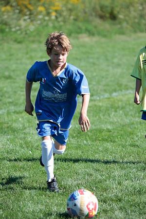 Ethan_-_soccer