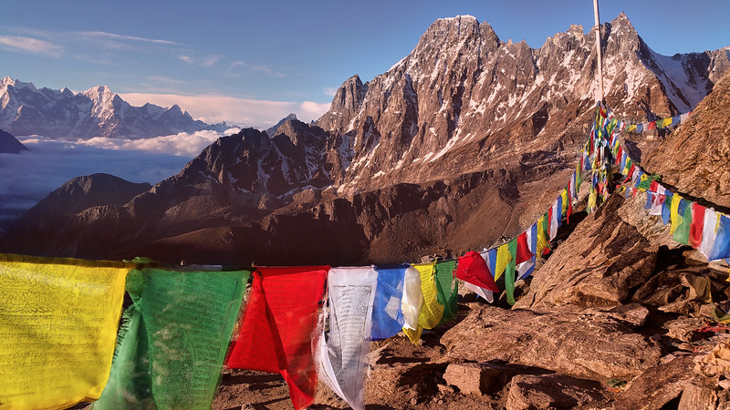 Nepal - EBC - 20180617_054311.jpg