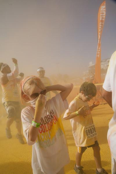 Color Run-7045.jpg