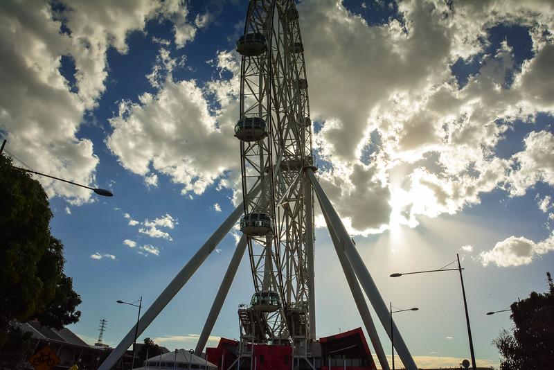 Melbourne-176.jpg