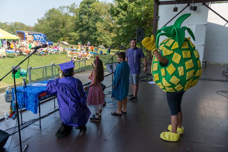 Pineapple5k17-GW-3434.jpg